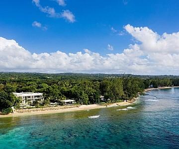 Alaya Barbados