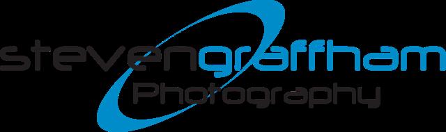 Steven Graffam photography logo